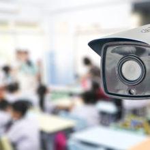 Прокуратура недовольна безопасностью школ на Гомельщине