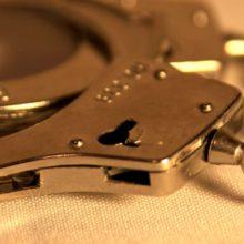 В Речице в частном доме обнаружен труп мужчины