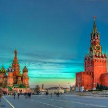 Манифест российской бюрократии — «Долгое государство» Владислава Суркова
