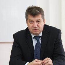 Экс-помощник Лукашенко получил 12 лет за взятки