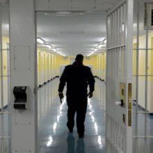 Прокурор попросил расстрелять обвиняемого в убийстве двух сестер в Витебске