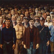 Россия и социализм XXI века (ч.1)