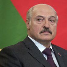 Лукашенко встретится сЗеленским