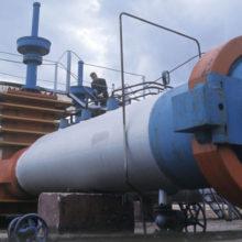 Беларусь поднимет цены для России за транзит нефти на 22%