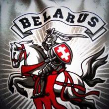 Белорусских гастарбайтеров избили в Польше