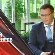 Андрей Кривошеев: У СМИ, которые работают против Союзного государства, выстроена четкая система