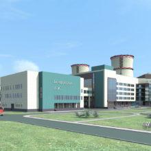 Правительство Латвии приняло решение закупать электроэнергию сБелАЭС