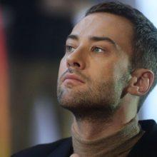 Дмитрий Шепелев погряз в долгах с программой «На самом деле»