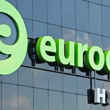 «Евроопт» подал в суд на менеджеров поставщиков из кейса «Широких»