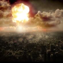 Главным оружием Третьей мировой войны станут «троянские кони»