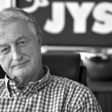 Умер датский миллиардер, основатель ретейлера Jysk