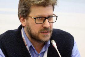 Лукьянов: эпоха захвата территорий закончена, России нет смысла присоединять Беларусь