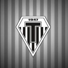 Минское «Торпедо» сообщило о снятии с чемпионата Беларуси