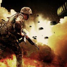 Стало известно, у кого будет самая сильная армия в Третьей мировой войне