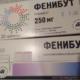 Почему белорусское лекарство в Смоленске в 5 раз дешевле?