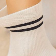 В Беларуси запретили некоторые марки женских носков