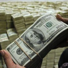Долларовые миллиардеры Беларуси: сколько их и кто они такие?