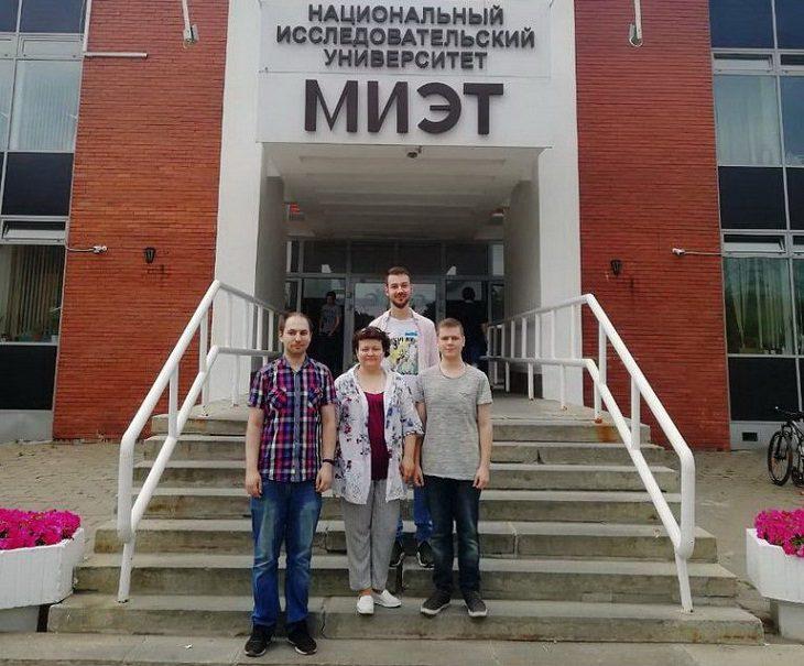 обучение в Беларуси