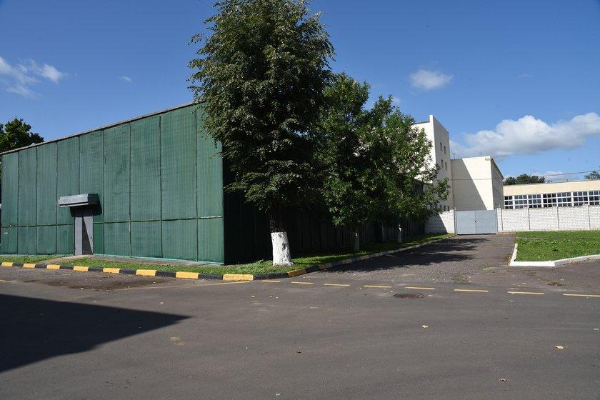 площадки для бизнеса в Гомеле