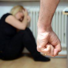 В Беларуси с начала года от семейного насилия погибло 55 человек