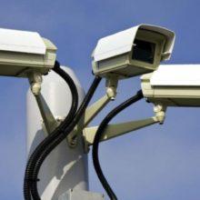В Беларуси создается система слежения за общественной безопасностью