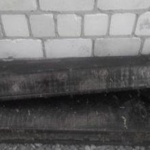 В Буда-Кошелевском районе сельчанин украл запчасти к сельхозтехнике на Br5 тыс.