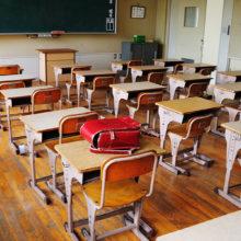 Совмин запретил 2-ю смену в школах и убрал трудные предметы по понедельникам
