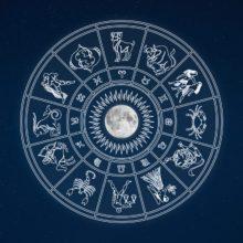 Астролог рассказал, каким знакам Зодиака ждать перемен в конце августа