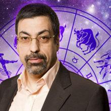Астролог назвал знаки Зодиака, которые склонны скандалить