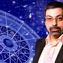 Астролог назвал знаки зодиака, для которых август станет месяцем успеха