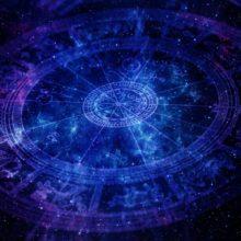 Астролог рассказала кому ждать проблем в октябре