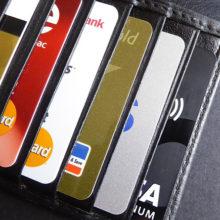 Банковские карточки могут не работать в Беларуси ночью 16 и 21 сентября