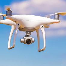 БелАЭС будет защищена от инцидентов с дронами