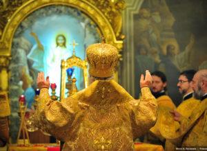 Неолиберальный дух в недрах Белорусской Православной церкви