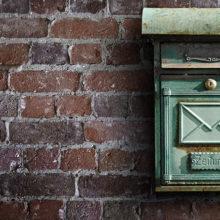 Белорусы смогут отказаться от доставки рекламы в почтовые ящики