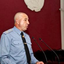 Глава МВД: любая жалоба на милицию не останется без рассмотрения