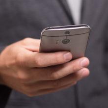 Мошенники от имени «Белпочты» рассылают сообщения о выигрыше смартфона