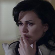 Николай Басков выложил фрагмент видео с Заворотнюк