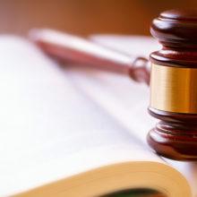 Одному из напавших на гомельчанку парней предъявлено обвинение