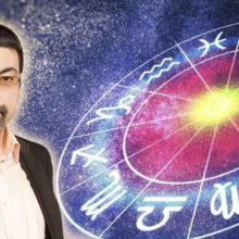 Павел Глоба назвал знаки Зодиака, которых ждут проблемы в сентябре