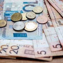 В Беларуси будут по-новому платить суточные за командировки
