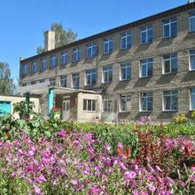 В Буда-Кошелевском районе умер 14-летний школьник