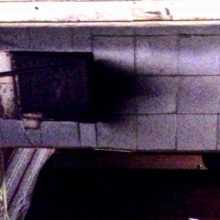 В Гомеле ребенок отравился угарным газом