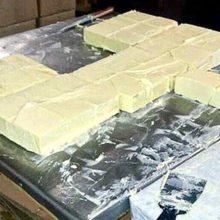 В Украине продают поддельное «гомельское масло»