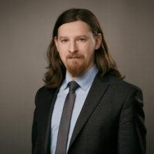Выборы в белорусский парламент принесут свежую струю в политический ландшафт