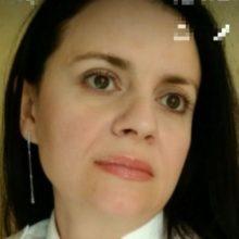Жительница Рогачева поехала к подруге в Минск и пропала
