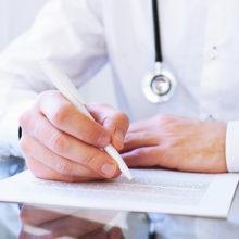 Закон «О здравоохранении» скоро обновят: дело коснется и абортов