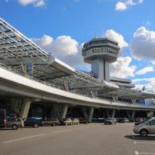 ВБеларуси будет создана система контроля перемещения пассажиров