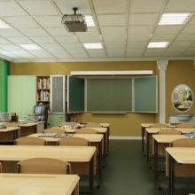 В Беларуси введут всеобщее среднее образование