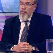 Алексей Кочетков: украинское общество опять стоит на пороге серьезных испытаний